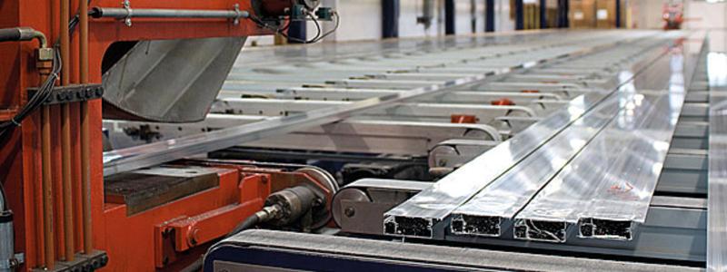 Aluminium-production-pic