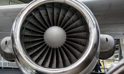 Market-Sectors-Aerospace