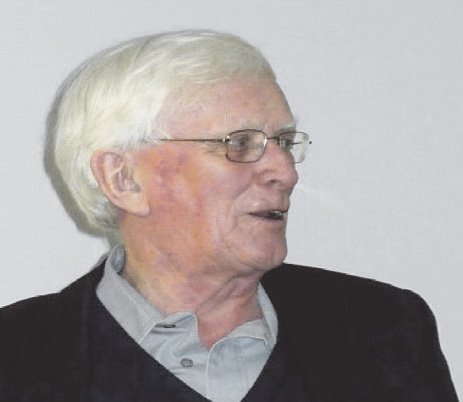 Brian-Dennis