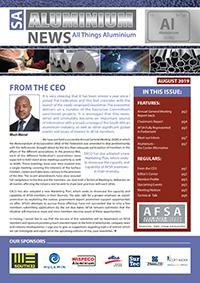 SA-Aluminium-News-August-2019