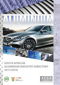AFSA-Industry-Directory-2017-2018