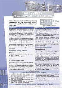 ASFA-Surface-Finishing-leaflet-2013