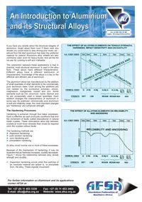 Intro-toAluminium-Technical-Brochure