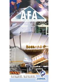 AFA-DL