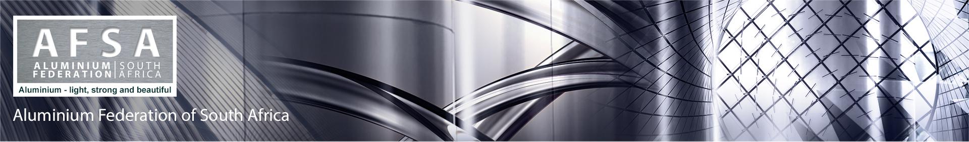 AFSA-Top-Strip-image