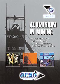 Aluminium-in-Mining-brochure