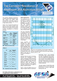 Corrosion-Resistance-Technical-Brochure