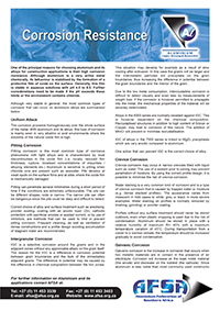 Corrosion-Resistance-Technical-Leaflet