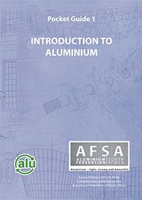 Intro-to-Aluminium-Pocet-Guide-2012-revised-edition