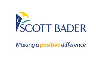 Scott-Bader