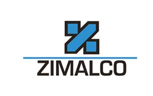 Zimalco