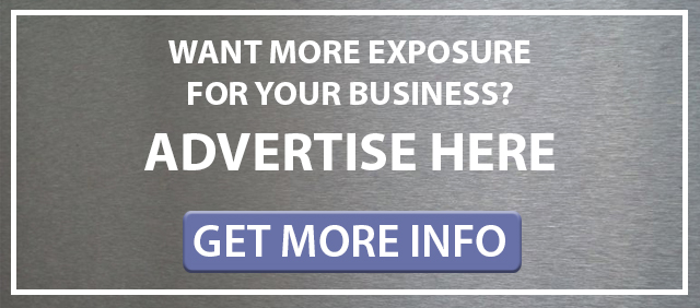 Advertise-here-amended