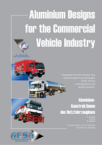 Transport-Handbook