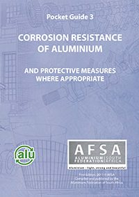 Corrosion-Pocket-Guide-2011-revised-edition
