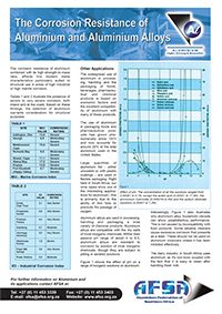 Corrosion-Resistance-Technical-Brochure