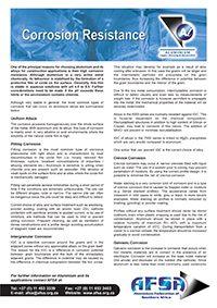 Corrosion-Resistance-Technical-Leaflet