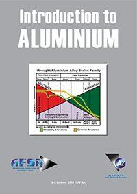 Intro-to-Aluminium-Book
