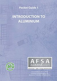 Intro-to-Aluminium-Pocet-Guide-2012-revised-edition